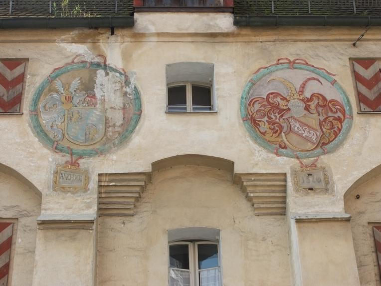 blog-1-wasserburg-auf-der-durchreise