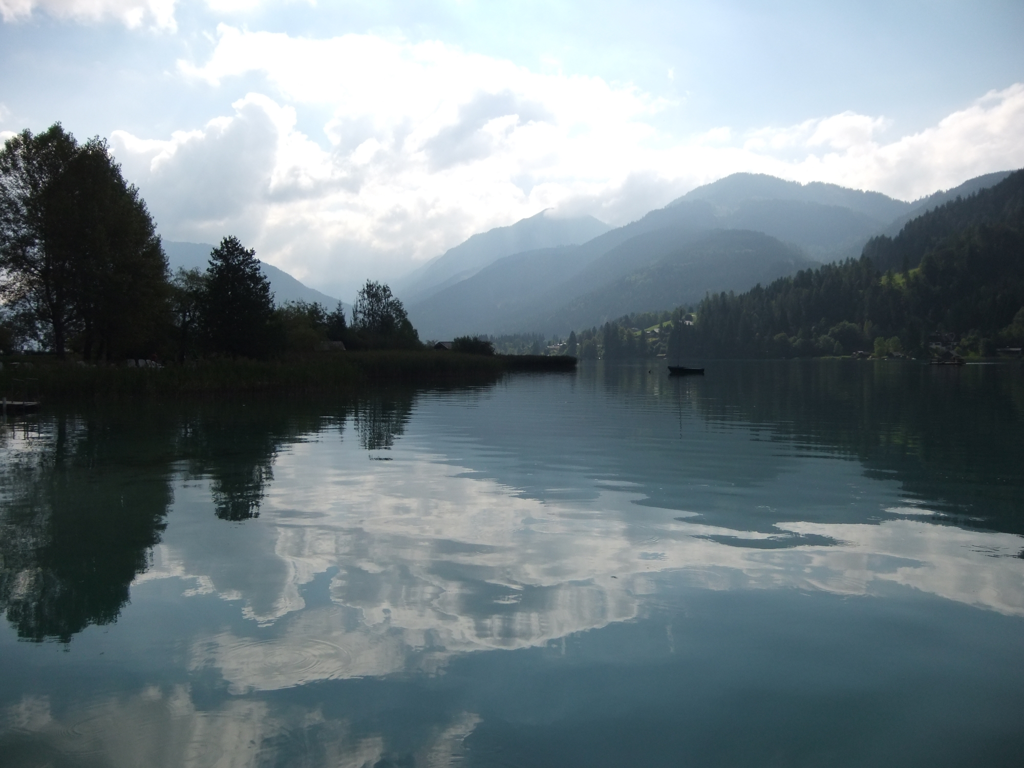 blog-4-weissensee-in-karnten